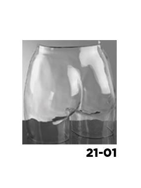 21-01