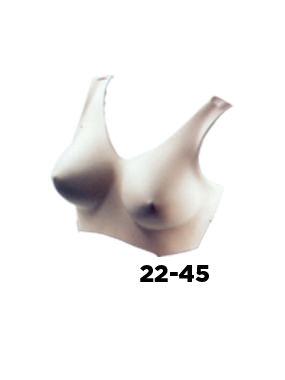 22-45